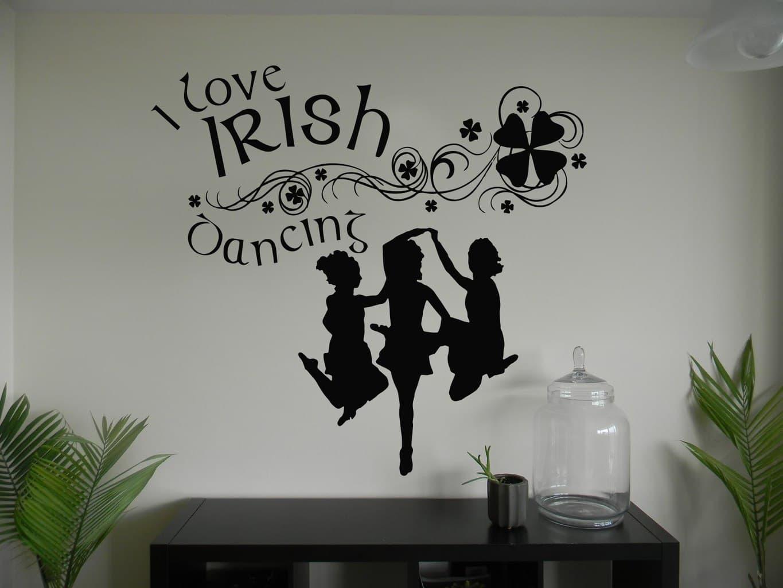 Bedroom Wallpaper Ireland