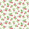 mini strawberry