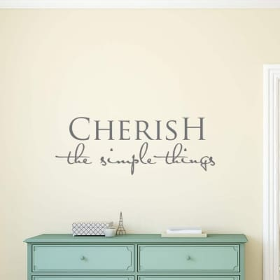 Religious/Spiritual Wall Decals
