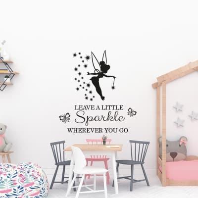 Designer Wall Decals Stickers Amazing Quality Unique Designs